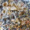art_no_4_dot_200mm200mm