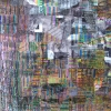 art no 12 Color Bar Series