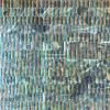 art_no_6_testpattern_200mm200mm